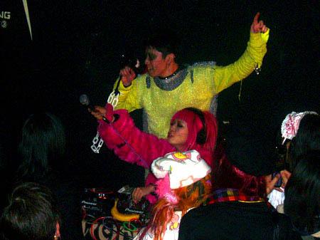 2010.1.30 名古屋